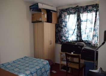 Thumbnail 2 bedroom flat to rent in Grasmere Close, Norwich