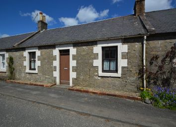 Thumbnail 2 bed cottage for sale in Main Street, Straiton, South Ayrshire