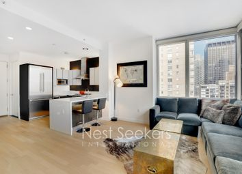 Thumbnail Studio for sale in 247 W 46th St Apt 3804, New York, Ny 10036, Usa