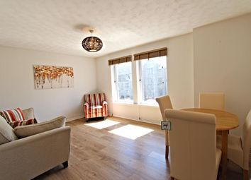 Thumbnail 2 bed flat for sale in Virginia Street, Aberdeen