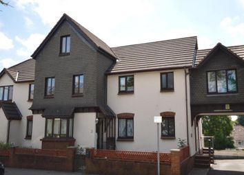 Thumbnail 2 bed flat for sale in Cadewell Lane, Torquay