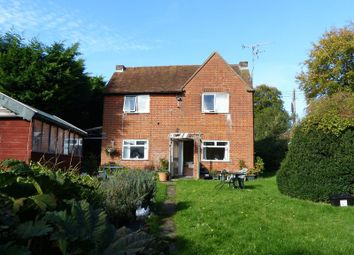 Thumbnail 2 bed detached house for sale in Hockett Lane, Cookham, Maidenhead
