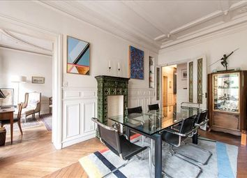 Thumbnail 3 bed apartment for sale in 18th Arrondissement, 75018 Paris, France
