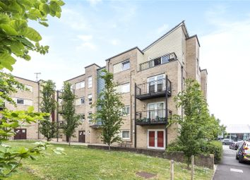 2 bed flat for sale in Hut Farm Place, Chandler's Ford, Eastleigh, Hampshire SO53