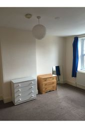 Thumbnail 2 bed maisonette to rent in The Grove, London
