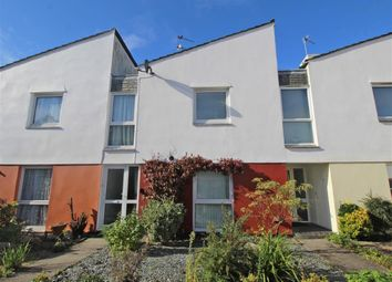 Thumbnail 3 bedroom terraced house for sale in Manadon Close, Crownhill, Plymouth