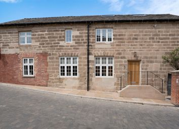 Thumbnail 4 bed property for sale in Northgate Place, Warwick, Warwickshire
