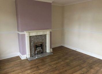 Thumbnail 3 bed property to rent in Sidney Road, Grimsby