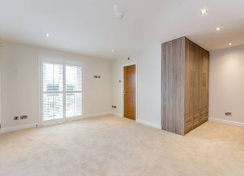 3 bed property for sale in New Kings Road SW6, Fulham, London
