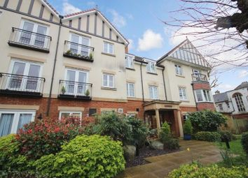 Thumbnail 1 bed property for sale in Bingham Road, Croydon