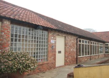 Thumbnail Office to let in Roecliffe Business Park, Boroughbridge