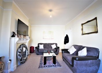 Thumbnail 2 bed property to rent in Clifton Gardens, London