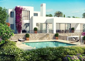 Thumbnail 5 bed property for sale in Casares, Spain