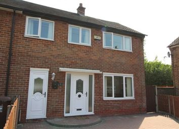 Thumbnail 2 bedroom property for sale in Gamull Lane, Preston