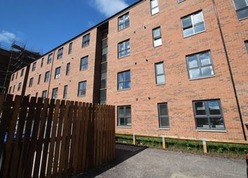 Thumbnail 2 bedroom flat to rent in South Portland Street, Glasgow