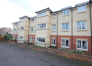 Thumbnail 1 bedroom flat for sale in Ferndown Grange, Henleaze, Bristol