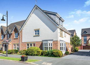 Thumbnail 5 bed semi-detached house for sale in Victory Boulevard, Lytham St. Annes, Lancashire