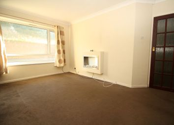 Thumbnail 2 bed flat for sale in Flat 52 Anstey House, Claymond Court, Stockton-On-Tees, Cleveland