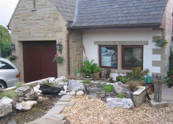 Thumbnail 4 bed property for sale in Gallows Lane, Ribchester, Preston