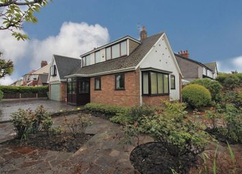 Thumbnail 3 bed bungalow for sale in Stockdove Way, Cleveleys