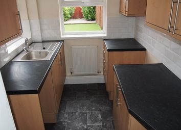Thumbnail 2 bed terraced house to rent in King Street, Ilkeston