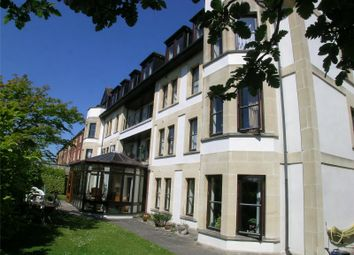 Thumbnail 2 bed property for sale in Whatley Court, 27-29 Whatley Road, Bristol, Somerset