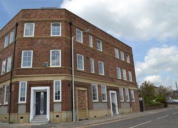 Thumbnail 1 bed flat to rent in Duke Street, Luton