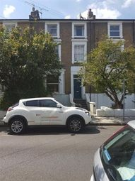 Thumbnail 3 bed flat to rent in St. Stephens Avenue, London