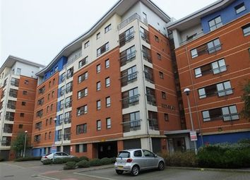 Thumbnail 1 bed flat for sale in Redgrave, Millsands, Kelham Island, Sheffield