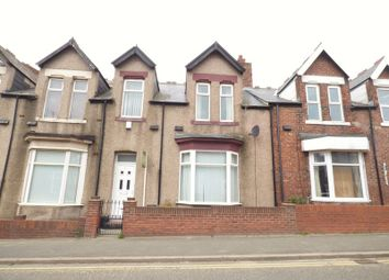 Thumbnail 3 bedroom terraced house to rent in Merle Terrace, Sunderland