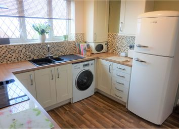 Thumbnail 3 bedroom semi-detached house for sale in Summer Lane, Dudley