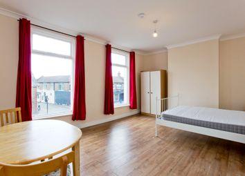 Thumbnail Room to rent in Chiselhurst High Street, Kent