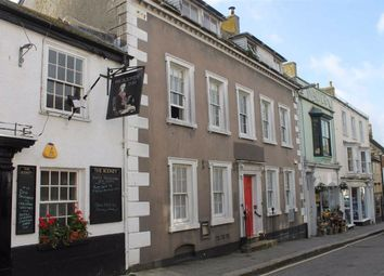 Retail premises for sale in The Old Nat West Bank, 29, Meneage Street, Helston TR13
