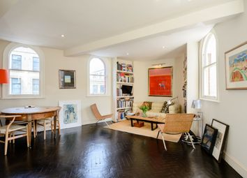 Thumbnail 2 bed maisonette for sale in Flat 62, The Cloisters, London, London