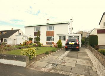 Thumbnail 4 bed property for sale in 35 Barntongate, Edinburgh