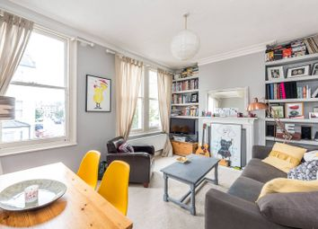 Thumbnail 3 bedroom flat for sale in Tradescant Road, Vauxhall