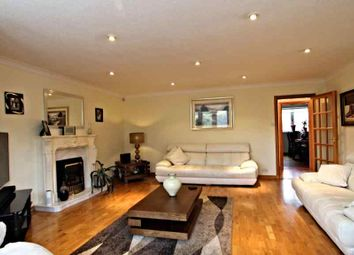 Thumbnail 4 bed terraced house for sale in Hilton Heights, Woodside, Aberdeen