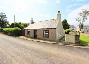 1 bed cottage for sale in 'sunnyside Cottage', Stoneykirk DG9
