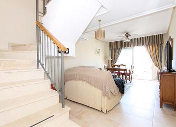 Thumbnail 2 bed apartment for sale in El Real De La Valeta, Torrevieja, Costa Blanca South, Costa Blanca, Valencia, Spain