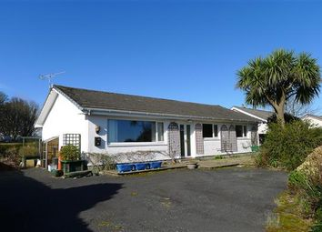 Thumbnail 4 bed bungalow for sale in King's Cross, Isle Of Arran