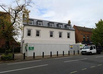 Thumbnail Office to let in 18-20 St Peters Street, Bedford, Bedfordshire