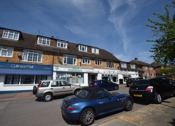 Thumbnail 3 bed flat to rent in Watford Road, Chiswell Green, St Albans