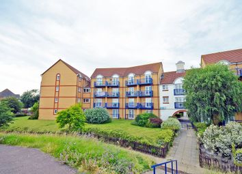 Thumbnail 2 bed flat for sale in Astley, Bruces Wharf, Grays
