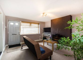 Thumbnail 1 bedroom flat for sale in Montague Road, Croydon