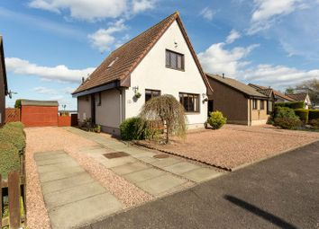 Thumbnail 3 bed property for sale in Harbour Road, Tayport