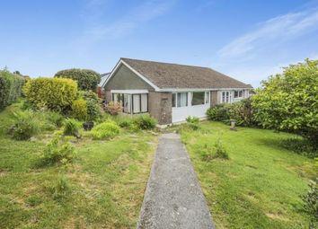 Thumbnail 2 bedroom bungalow for sale in Pensilva, Liskeard, Cornwall