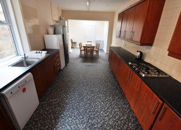 1 bed property to rent in Osborne Avenue, Jesmond, Newcastle Upon Tyne NE2