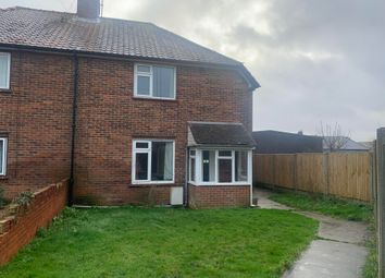 4 bed property to rent in Mandeville Road, Canterbury CT2