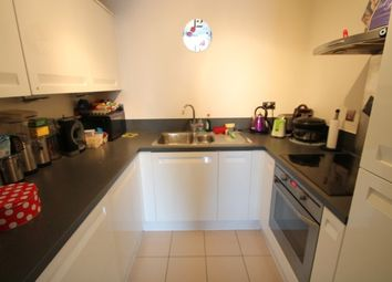 Thumbnail 1 bed flat to rent in Station Road, Orpington