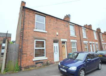 Thumbnail 2 bedroom property for sale in Reigate Road, Basford, Nottingham